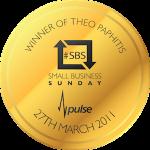 Pulse CSI #SBS Badge_F 2