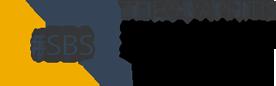 SBS Logo