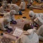 KS3 Forensic Science CSI Workshop