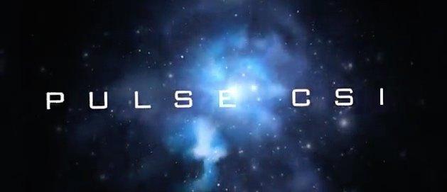 KS2 CSI Workshop Footage