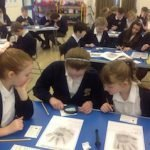 KS2 Latent Fingerprints Development