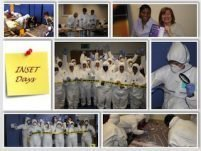 CSI Forensic Science Masterclasses