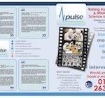 KS2 Primary Forensics Leaflet