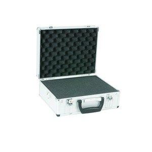SOCO Aluminium Case