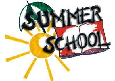 £50 Million Summer Schools Programme Announced – March 2012