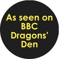 BBC Dragons Den