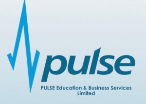 Pulse Education & Business Limited