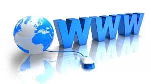 Recommended Educational Websites