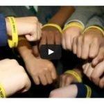 CSI Promo School Video
