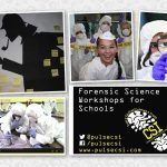 Primary Forensic Science