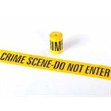 3m CSI Tape