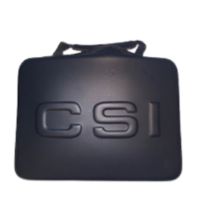 CSI Case (Large)