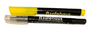 UV Marker Pen