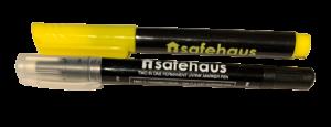 UV Security Pen