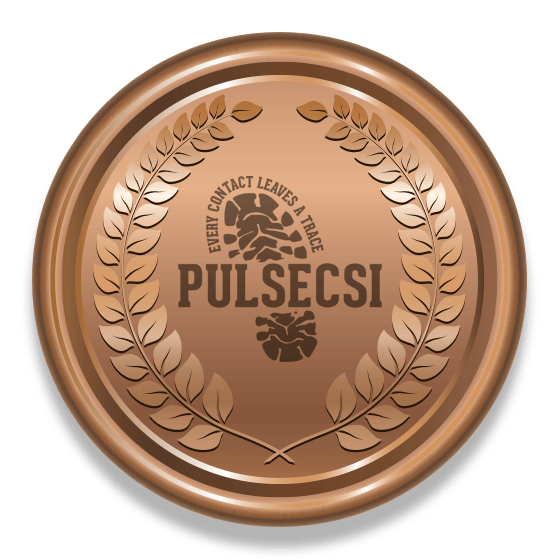 Pulse CSI Bronze Packages