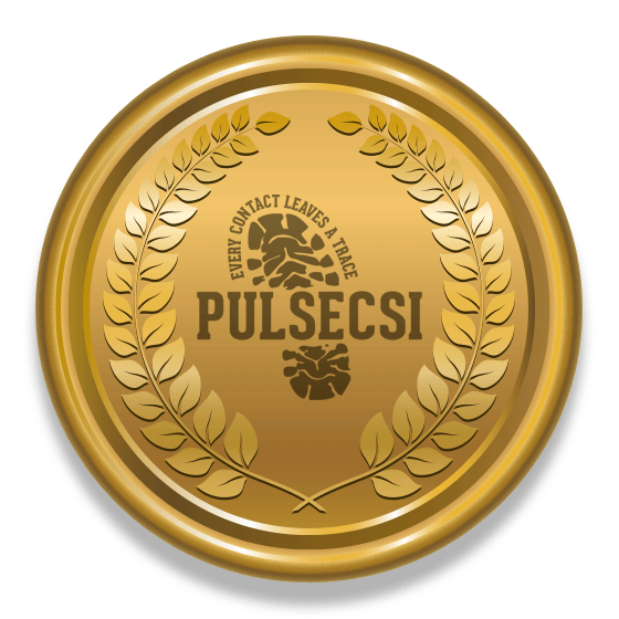 Pulse CSI Gold Packages