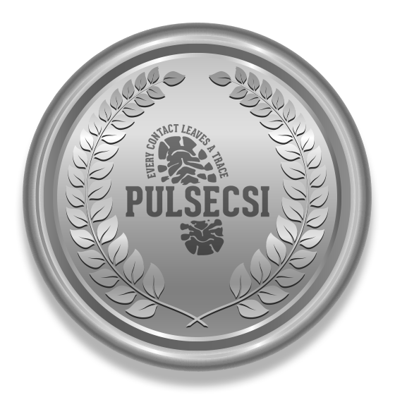 Pulse CSI Silver Packages