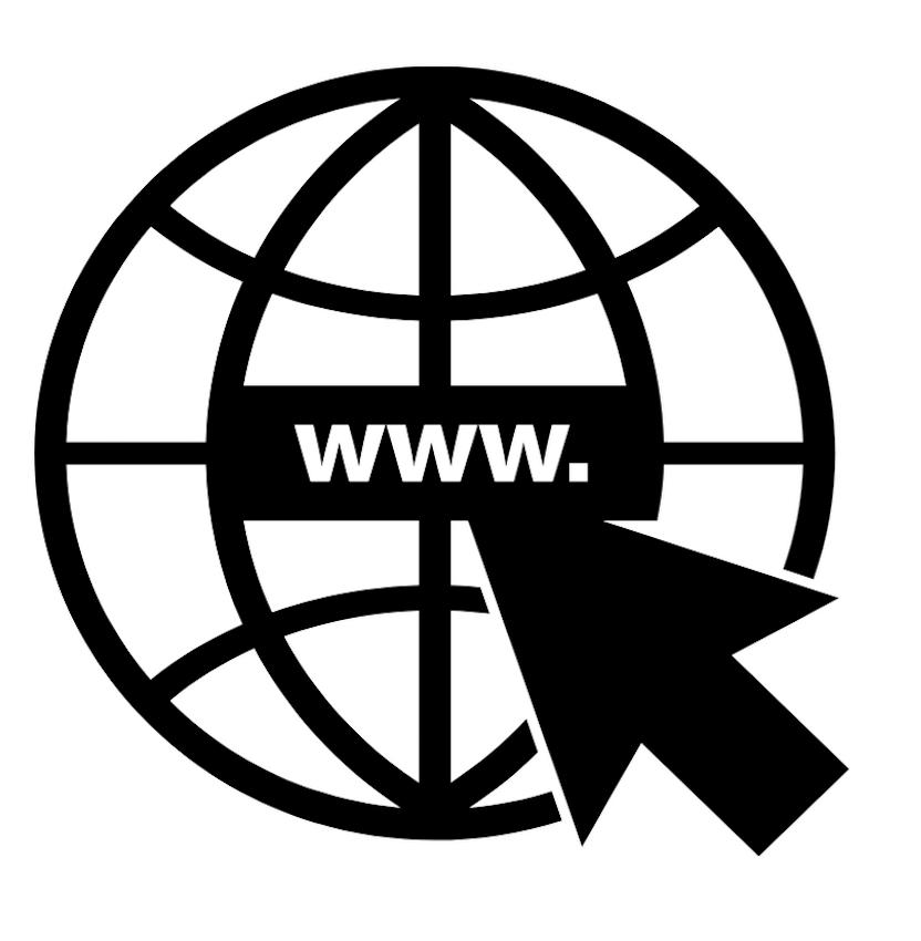 Useful website links
